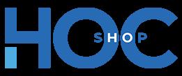 HocShop